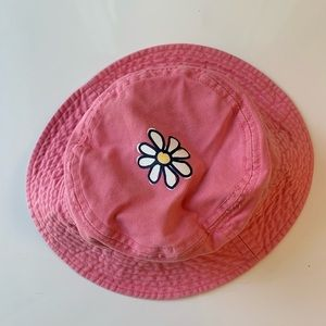 life is good bucket hat